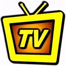 ERT 1 live TV.