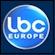 logo LBCI