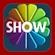 logo Show TV