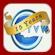 logo TVW