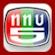 logo Channel 5
