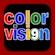 logo Color Vision