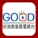 logo Good TV
