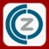 logo Omroep Zeeland