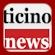 تماشای تله Ticino تلویزیون آنلاین زنده