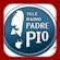 TV Padre Pio