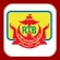 logo RTB News