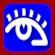logo Cubavision Internacional