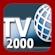 logo Sat2000