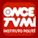 logo Canal Once TV