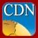 ver CDN 1 Canal 37 de televisión en vivo en línea - Rep. Dominicana