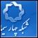 logo Irib TV4