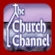logo ChurchChannel