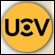 logo UCVTV