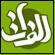logo Alforat TV