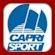 Telecapri Sport