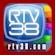 logo RTV 38