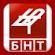 ชม BNT (ข่าว) ทีวีออนไลน์
