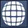 logo .CAM: Earth TV