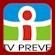 logo TV Preve
