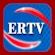 ERTV   Malatya