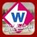 logo TV West