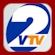 logo VTV2