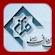 logo IRIB Quran TV