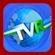 TV Yoshlar