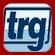 logo TRG