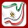 SOS Iran