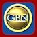 logo GBN TV