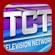 logo TCT