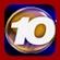 KGTV (10 News)   San Diego