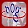 logo Oog TV