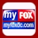 logo Fox 5 Washington