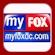 logo Fox 5 Washington