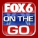 Fox 6 Birmingham Live TV Online