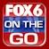 logo Fox 6 Birmingham