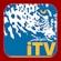 TV Coburg
