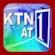 logo KTN News