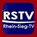 Rhein Sieg TV