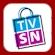 logo TVSN