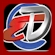 logo Extra Canal 42