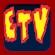 logo Edirne TV
