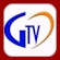 logo Guney TV