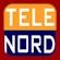 logo Telenord
