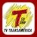 logo TV Transamerica
