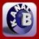 logo Kanal B