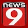 TV9 News (English)